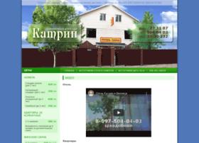 Katrin.vn.ua thumbnail