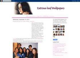 Katrina-kaif-wallpaper-hot.blogspot.com thumbnail