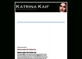 Katrinakaif-pic.blogspot.com thumbnail