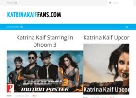 Katrinakaiffans.com thumbnail