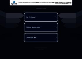 Kickass Proxy – 30 KAT Mirror Sites & Proxies ~ KAT UnBlocked.