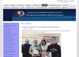 Katt44.ru thumbnail