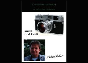 Kaufe-kamera.de thumbnail