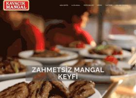 Kavacikmangal.com.tr thumbnail