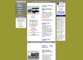 Kavatec.com thumbnail