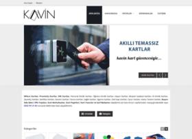 Kavinkart.com.tr thumbnail