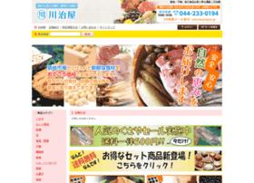 Kawajiya.jp thumbnail