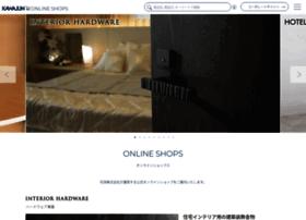 Kawajun.jp thumbnail