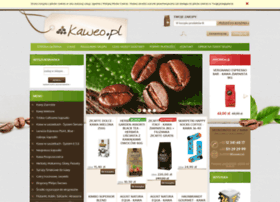Kaweo.pl thumbnail