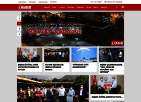 Kayserihaberajansi.com thumbnail