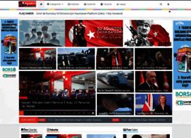 Kayseristarhaber.com.tr thumbnail