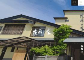 Kazennosyo.jp thumbnail