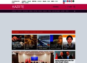 Kazete.com.tr thumbnail