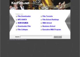 Kazfilm.net thumbnail