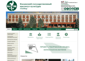 Kazgik.ru thumbnail