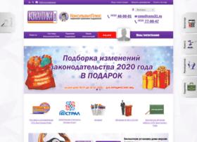 Kb31.ru thumbnail