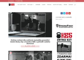 Kb5.cz thumbnail