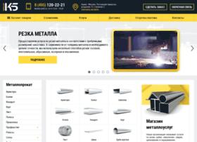 Kbgrupp.ru thumbnail