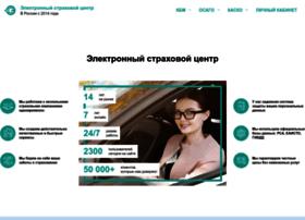 Kbm-osago.ru thumbnail