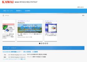 Kbs.jp thumbnail