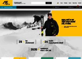 Kbsport.cz thumbnail