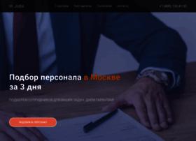 Kc-academia.ru thumbnail