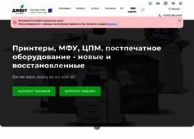 Kcepokc.ru thumbnail