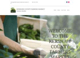 Kcfarmersmarket.org thumbnail