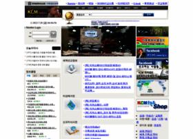 Kcm.co.kr thumbnail