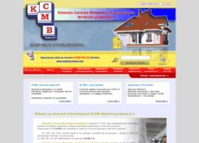 Kcmb.pl thumbnail