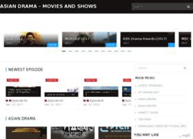 Kdramasub.com thumbnail