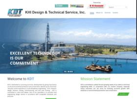 Kdt.com.ph thumbnail