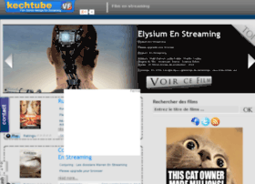 Kechtube.online.fr thumbnail