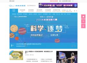 Kedo.gov.cn thumbnail