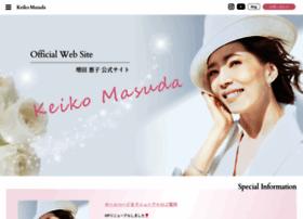 Kei-office.net thumbnail