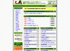 Keiba.tv thumbnail