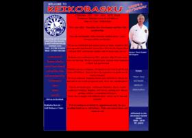 Keikobasku.co.uk thumbnail
