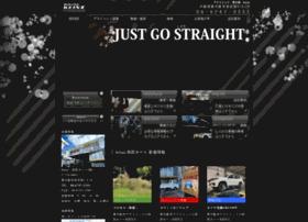 Keinz.jp thumbnail