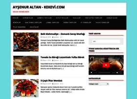 Kekevi.com thumbnail