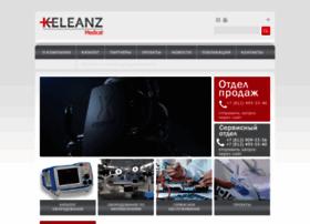 Keleanz.ru thumbnail
