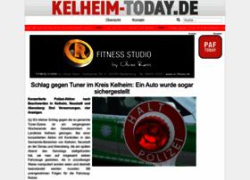 Kelheim-today.de thumbnail