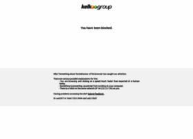 Kelkoo.fr thumbnail