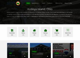 Kelleysisland.com thumbnail