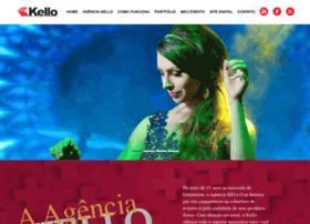 Kello.com.br thumbnail