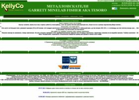 Kellyco.ru thumbnail