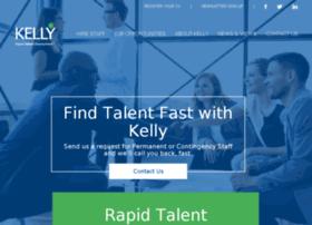 Kellygroup.co.za thumbnail