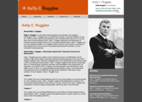 Kellyruggles.info thumbnail