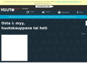 Keltainenporssi.fi thumbnail