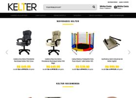 Kelter.com.br thumbnail