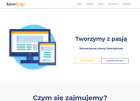 Kemodesign.pl thumbnail